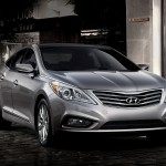 hyunday-azera-2013-5