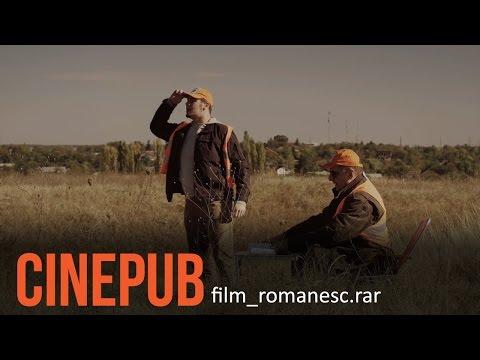 Numărătoarea manuală   The Counting Device   Short Film   CINEPUB